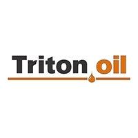 TRITON OIL DOO
