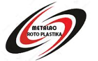 METALAC ROTOPLASTIKA