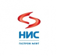 NIS-Gasprom njeft
