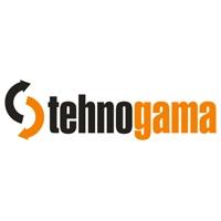 TEHNOGAMA DOO