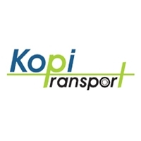 KOPI-TRANSPORT DOO