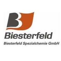 BIESTERFELD-INTEROWA