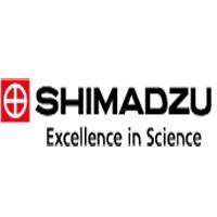 SHIMADZU DOO