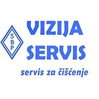 VIZIJA SERVIS DOO