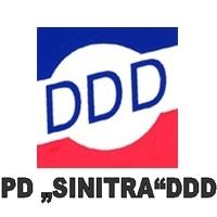 SINITRA DDD DOO