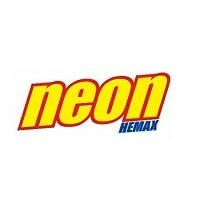 NEON HEMAX DOO