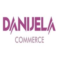 DANIJELA COMMERCE DOO
