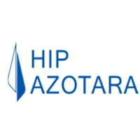 HIP AZOTARA DOO
