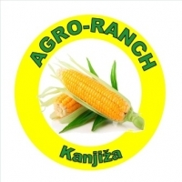 AGRO-RANCH KANJIŽA