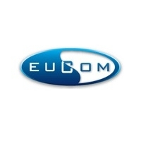 EUCOM DOO BEOGRAD