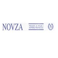 NOVZA DOO BEOGRAD