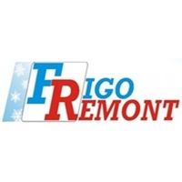 FRIGOREMONT DOO