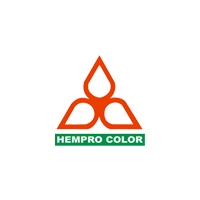 HEMPRO-COLOR DOO ŠID