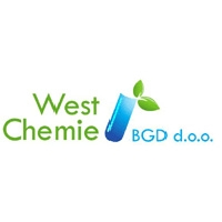 WEST CHEMIE BGD DOO