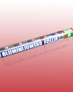 aluminijumska-folija-6-m-celofan
