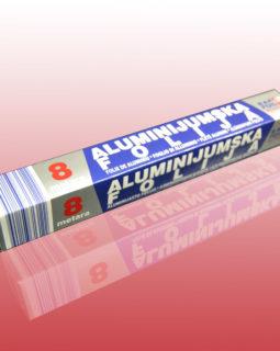 aluminijumska-folija-8-m-u-kutiji