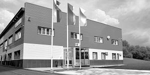 dugalak_fabrika_za_proizvodnju_poliesterskih_smola_i_zelkota