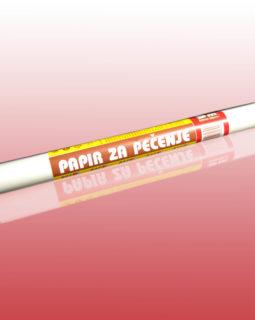 papir-za-pecenje-5-m-380