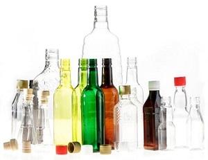 pet_ambalaza_za_alkohol
