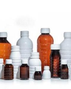 Akcija za plastične boce za hemijsku industriju