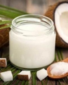Akcija za kokosovo ulje