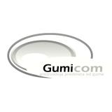 Gumicom Image 1