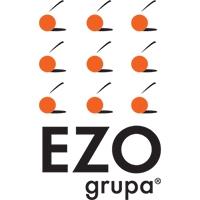 EZO GRUPA DOO