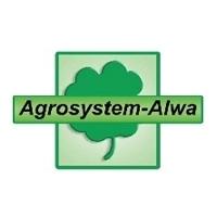 AGROSYSTEM-ALWA DOO SUBOTICA