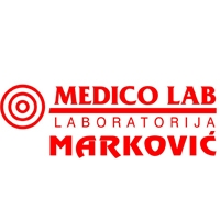 MEDICO LAB MARKOVIĆ KRAGUJEVAC