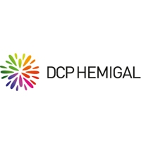 DCP-HEMIGAL DOO LESKOVAC