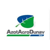 AZOT AGRO DUNAV DOO BEOGRAD