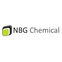 NBG CHEMICAL DOO