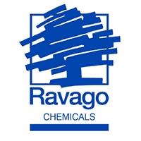 RAVAGO CHEMICALS DOO