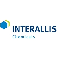 INTERALLIS CHEMICALS DOO