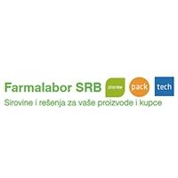FARMALABOR SRB