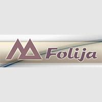 M FOLIJA