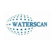 WATERSCAN DOO