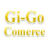 GI-GO COMERCE NOVA PAZOVA