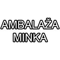 AMBALAŽA MINKA KRUŠEVAC