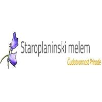STAROPLANINSKI MELEM
