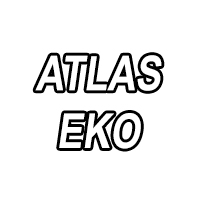 ATLAS EKO DOO