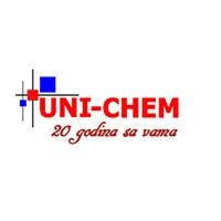 UNI-CHEM DOO