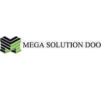 MEGA SOLUTION
