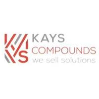 KAYS COMPOUNDS Kft