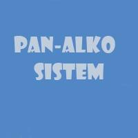PAN-ALKO SISTEM