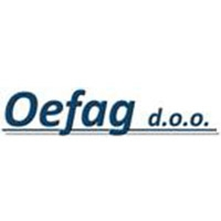 OEFAG DOO