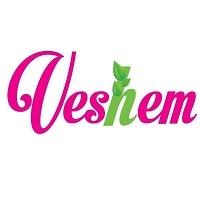 VESHEM DOO