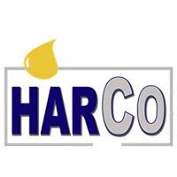 HARCO DOO BEOGRAD