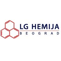 LG HEMIJA DOO BEOGRAD