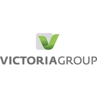 FERTIL DOO VICTORIA GROUP